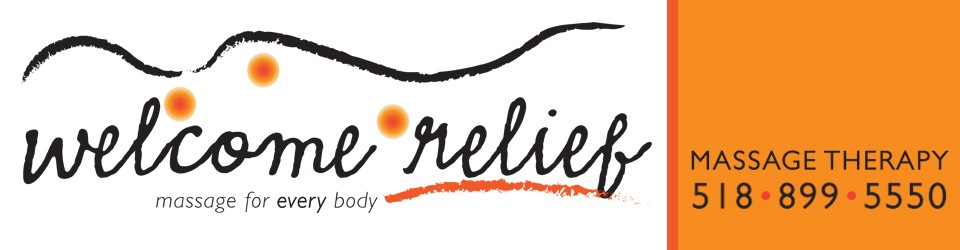 Pain Relief • Massage Therapy • Essential Oils